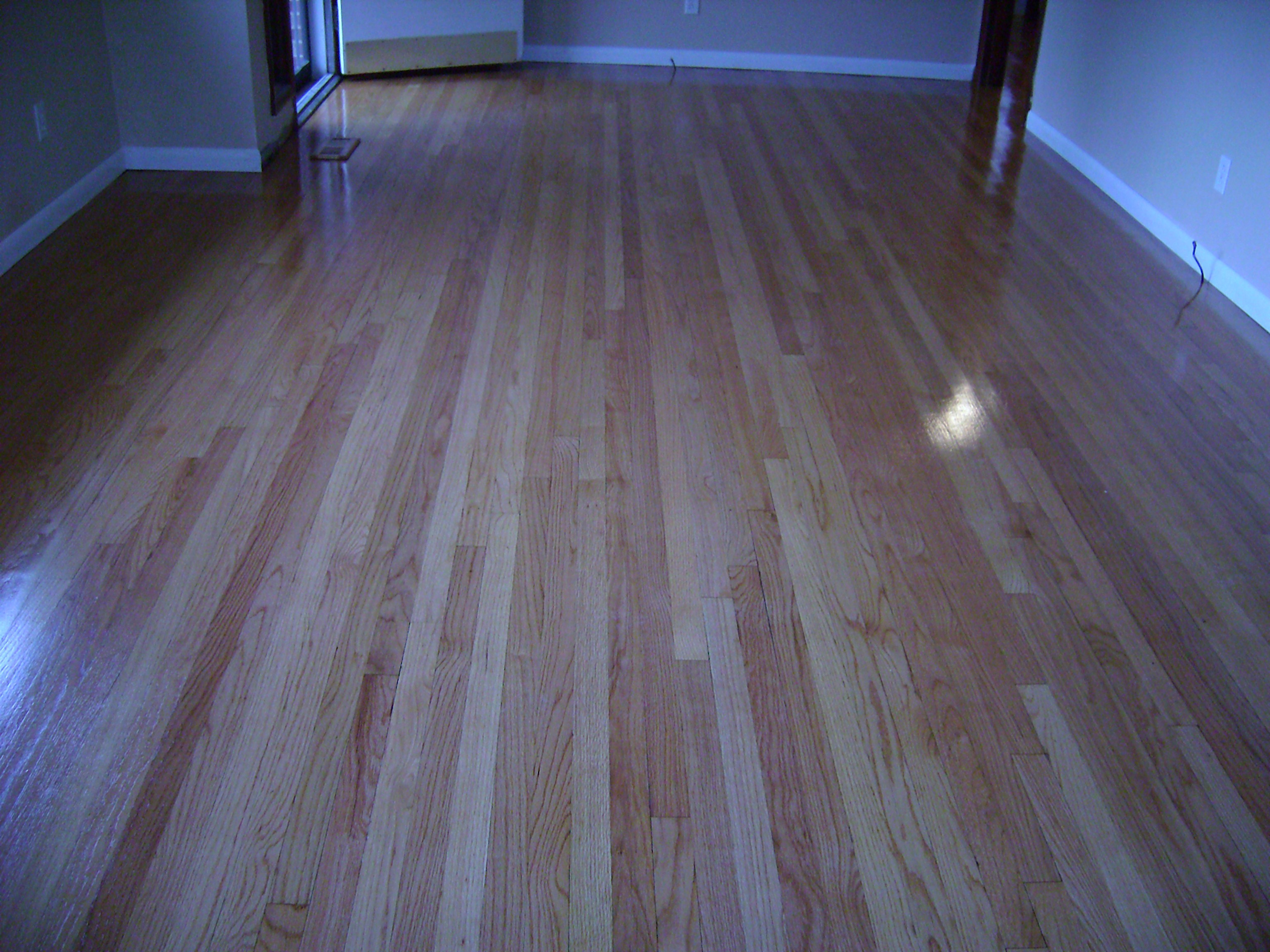 Page not found trulia 39 s blog for Hardwood floors knoxville