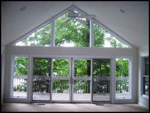 Affordable lake front living by laurel grandle realtor for Affordable lakefront homes